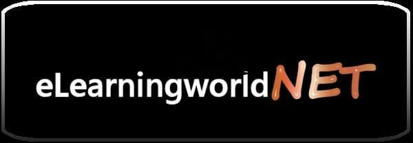eLearningworld.NET