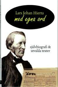 Lars Johan Hierta