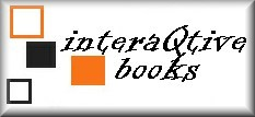 interaQtive Books logo
