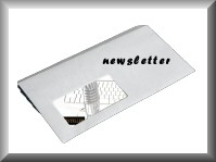 free newsletter Storyteller Latest News
