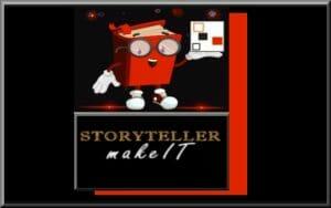 SOE för att utveckla interaQtive books