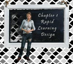 Digitalt Lärande Design