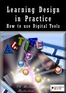 Learning Design in Practice – How to use digital tools