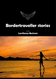Bordertraveller