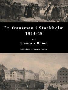 En fransman i Stockholm