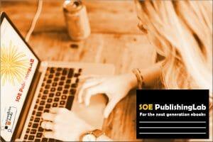 SOE PublishingLab